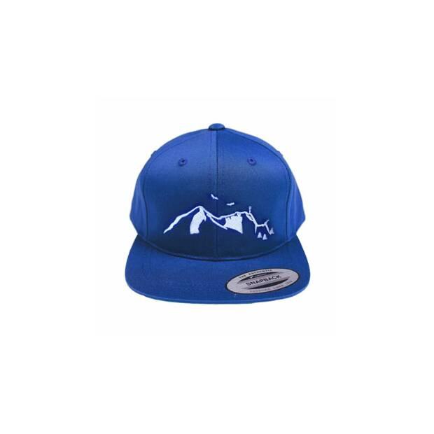 Cap royal Berge